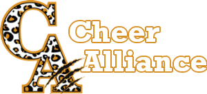 Cheer Alliance