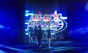 fancy us finals