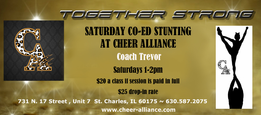 CA-Together-Strong-coed-stunt