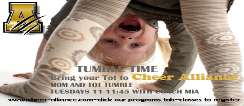tumble-to
