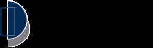 HBC_logo_1