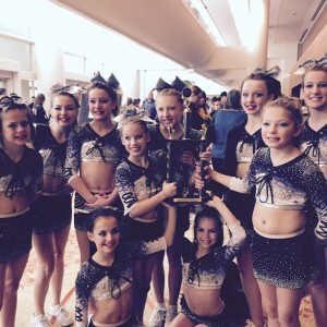 diamonds glcc 2nd 2-15