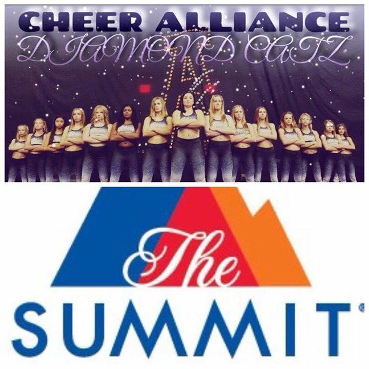 diamond summit